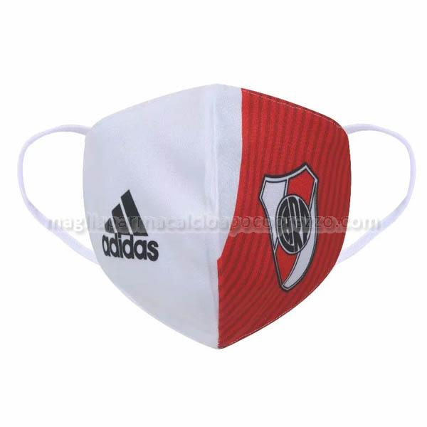 face masks river plate prima 2020